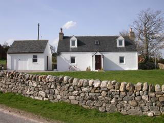 Ploughmans Cottage, Ardgay - Ardgay vacation rentals