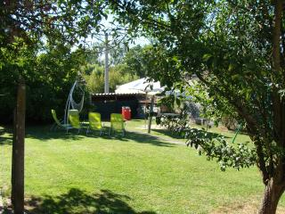 Gîte Florida - Coulommiers vacation rentals