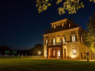 Le Marche luxury villa (BFY14494) - Tolentino vacation rentals