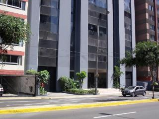 Apartment in Miraflores - Lima, Peru - Miraflores vacation rentals