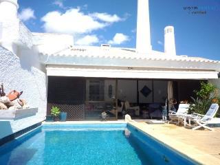Joker Villa - Almancil vacation rentals