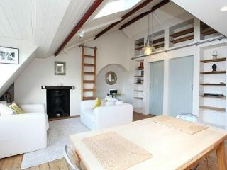 River view flat, central Richmond. Perfect for RWC - London vacation rentals