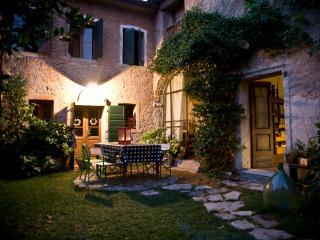 Il Giardino Segreto - Cison Di Valmarino vacation rentals