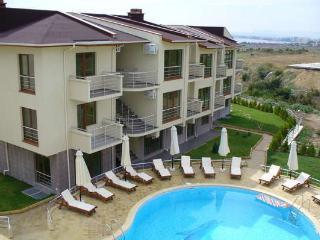 Sea Dreams - Sveti Vlas vacation rentals