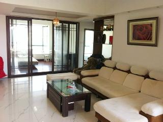 Shekou SeaWorld 3bedroom SeaView Apartment for short or long stay! - Guangdong vacation rentals