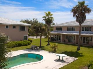 One-bed Apartment on the Water close to the Beach - Freeport vacation rentals
