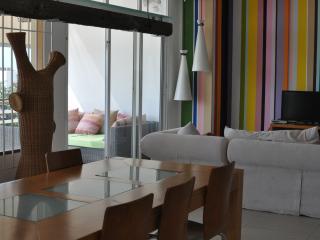 Modern flat in Colonial Zone - Santo Domingo vacation rentals