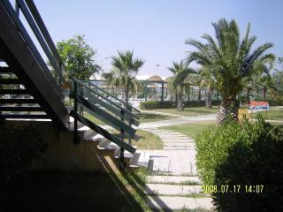 Vendesi/affittasi settimana multiproprietà - Villapiana vacation rentals