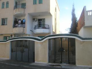 studio - Sousse vacation rentals