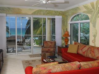 The Meridian 2 BR OF #12 - Grand Cayman vacation rentals
