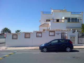 Casa indalo - La Marina vacation rentals