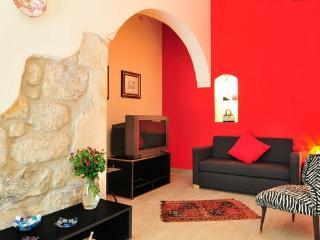 Casa Giaus - Scicli vacation rentals