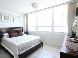 Bay View 719 Jr Suite - Miami Beach vacation rentals