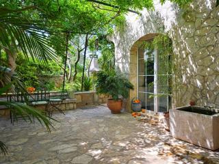 Vinka qh - Stari Grad vacation rentals