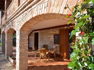 Apartment Stancija Rosello - Novigrad vacation rentals