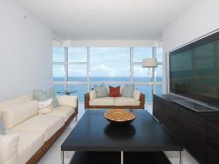 Spectacular Canyon Ranch 2 bedroom with Ocean views - Miami vacation rentals
