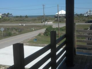 Tooth & Nail - Fort Morgan - 3 BR / 2 BA - Fort Morgan vacation rentals