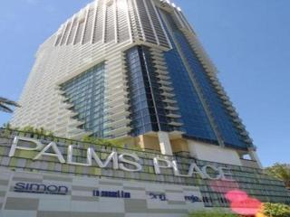 Palms Place Rated 'R' Suite - Las Vegas vacation rentals