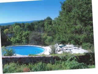 MANSION and PRIVATE ESTATE, FARMINGTON, CT - Farmington vacation rentals