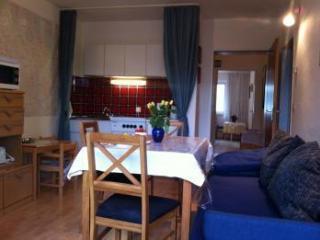 41 Cologne Flora - North Rhine-Westphalia vacation rentals