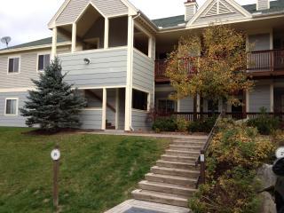 Bretton Woods Rental - Jefferson vacation rentals