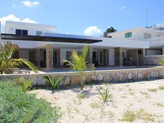 Excelent location, Beautiful house Chicxulub - Chuburna vacation rentals