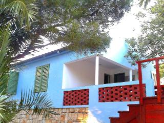 Baby Blue House - Vis vacation rentals