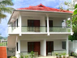 green mount cottage - Wayanad vacation rentals
