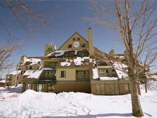 Killington- Mountain Green Ski and Golf Resort - Killington vacation rentals