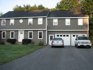 Scarborough Pine Point Great Family Home (pets ok) - Frye Island vacation rentals