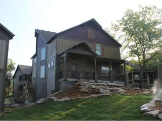 Plum Tree Lodge-7 Bedrooms in Branson Canyon!! - Table Rock Lake vacation rentals