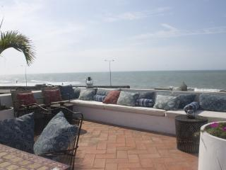 Magnificent house in Cartagena de Indias - Cartagena vacation rentals