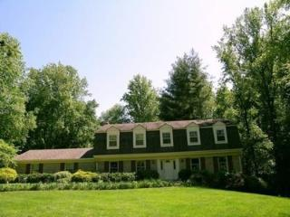 Washington, DC Vacation Home w/Pool - Northern Virginia vacation rentals