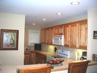 Timbers J-2 - pool & clubhouse access - Boone vacation rentals