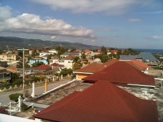 Melrose place Westgate Hills - Montego Bay vacation rentals