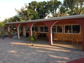 house Apartment for Rent - San Juan Sacatepequez vacation rentals