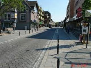 N2 Niederkassel - Bonn vacation rentals