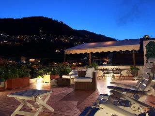Antica Porta Residence - Ravello vacation rentals