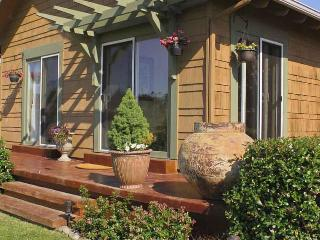RavensWood Eco-Luxe Retreat Whidbey Island - Whidbey Island vacation rentals