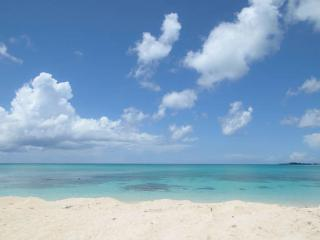 Island Retreat Condo Cable Beach off West Bay St. - Nassau vacation rentals
