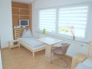 B10 Apartment Bergisch Gladbach Refrath 1 - Delbrück vacation rentals