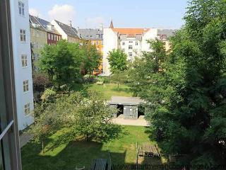 Store Kongensgade- Close To Royal Palace - 604 - Denmark vacation rentals