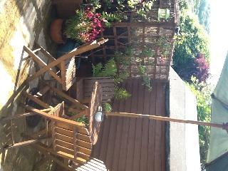 Neverinn Guest House - Alderney vacation rentals
