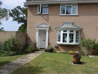 Grafton Gardens - Lymington vacation rentals