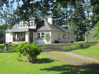 Coul Beag - Contin vacation rentals