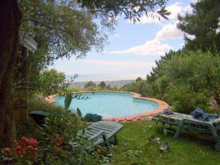 Villa Bellavista - Marina Di Massa vacation rentals