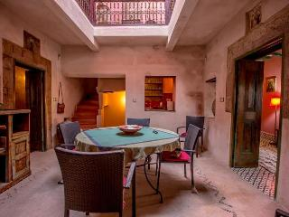 Lovely Riad in médina - Marrakech-Tensift-El Haouz Region vacation rentals