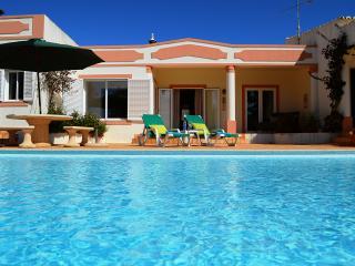 Villa das Flores - Lagoa vacation rentals