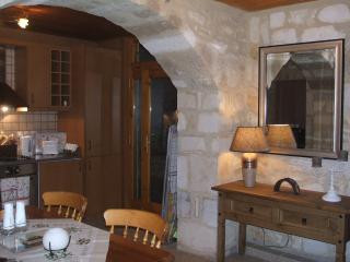 Petros Spiti - Rethymnon vacation rentals