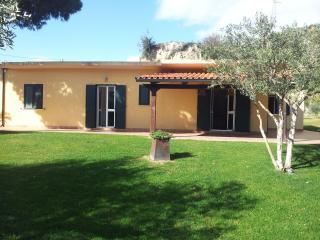 San Giuseppe - Roccella Ionica vacation rentals